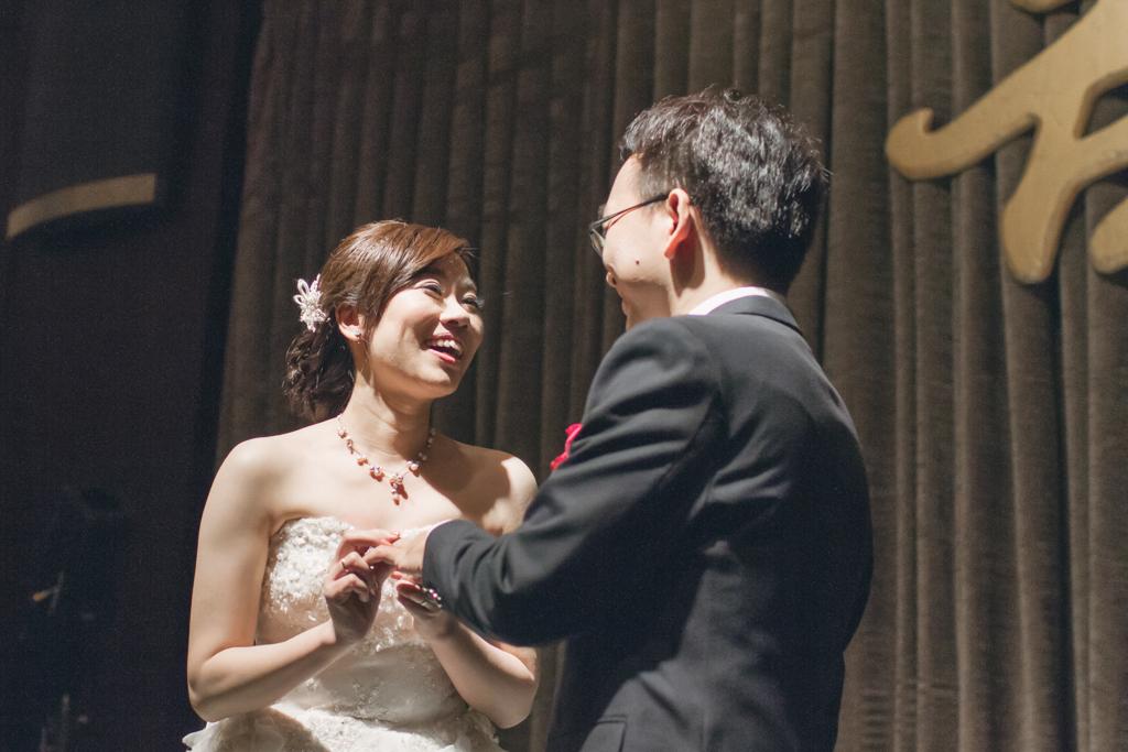 06 新竹國賓 結婚單午宴047