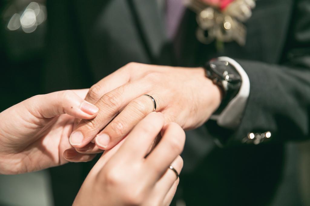 06 新竹國賓 結婚單午宴048