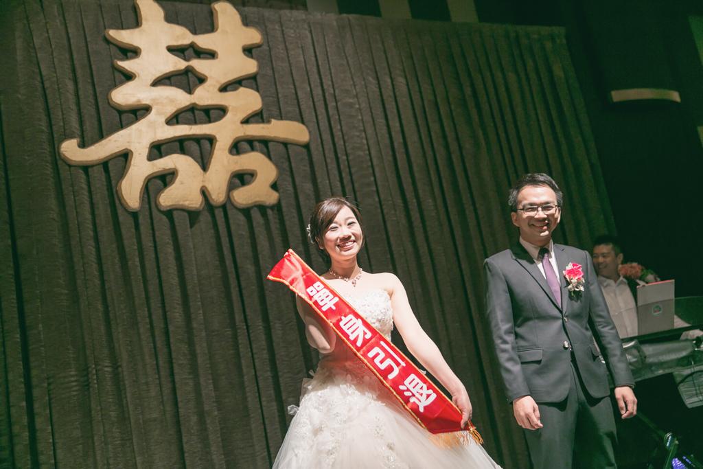 06 新竹國賓 結婚單午宴049