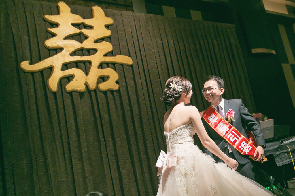 06 新竹國賓 結婚單午宴050