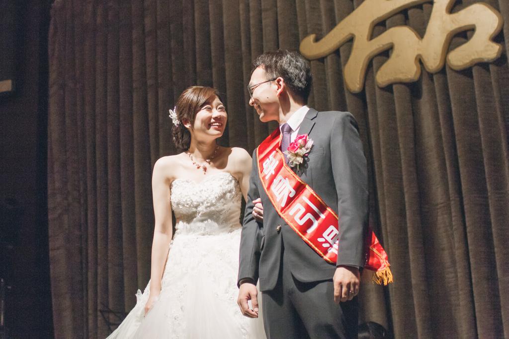 06 新竹國賓 結婚單午宴051