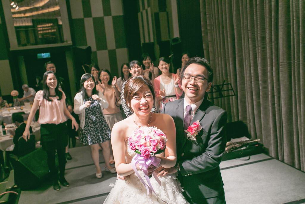 06 新竹國賓 結婚單午宴052