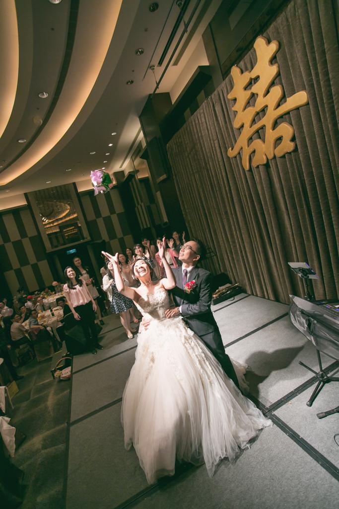 06 新竹國賓 結婚單午宴053