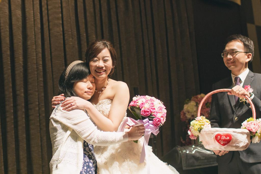 06 新竹國賓 結婚單午宴056