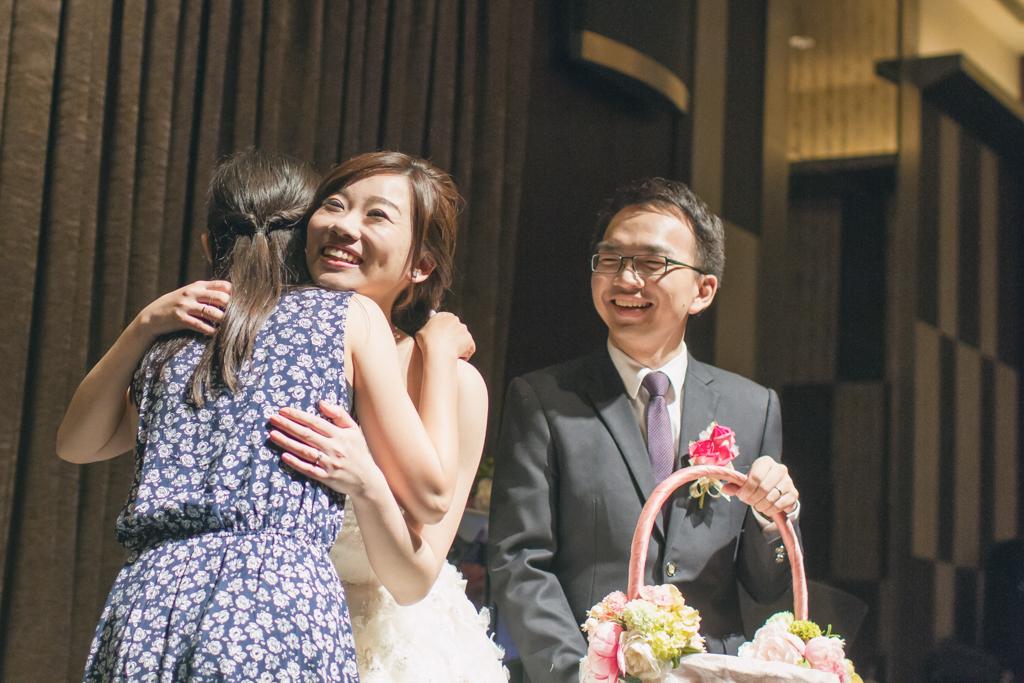 06 新竹國賓 結婚單午宴057