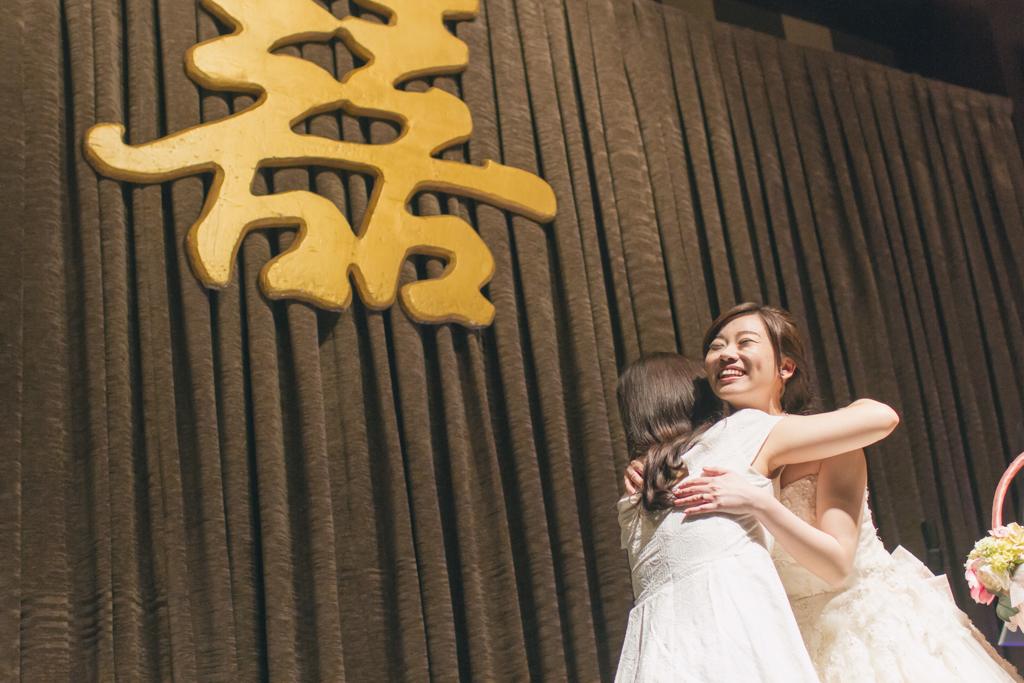 06 新竹國賓 結婚單午宴058