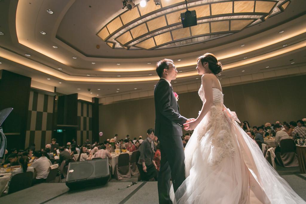 06 新竹國賓 結婚單午宴059
