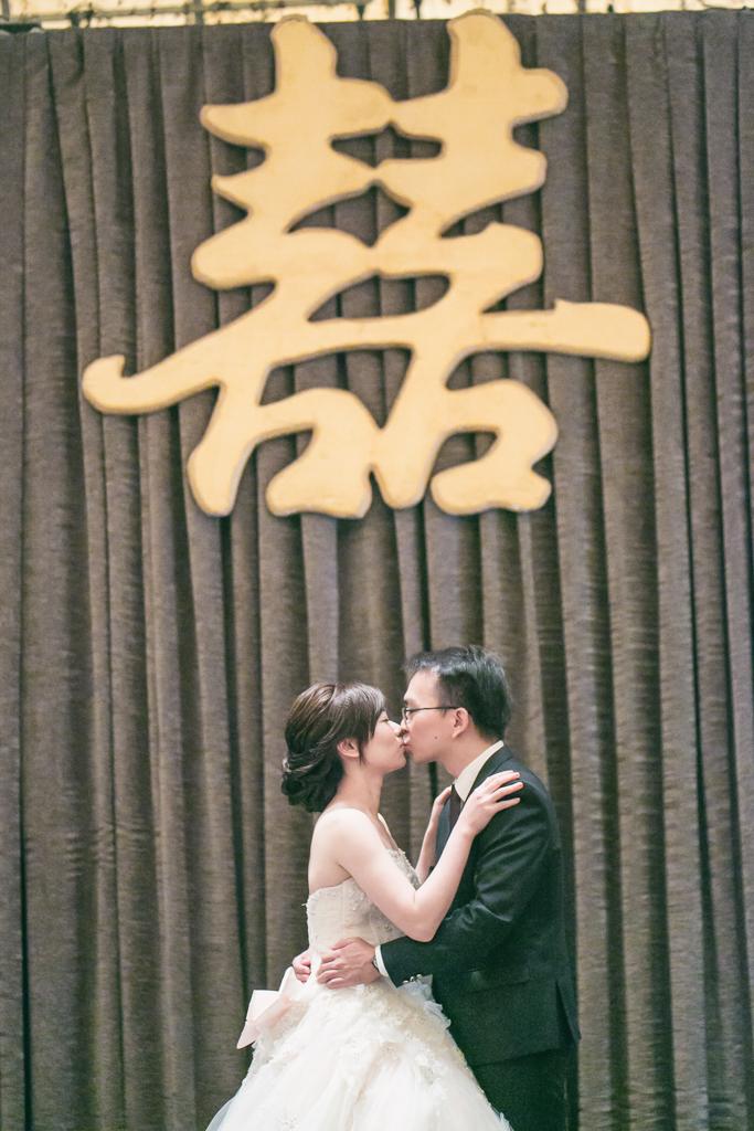 06 新竹國賓 結婚單午宴062