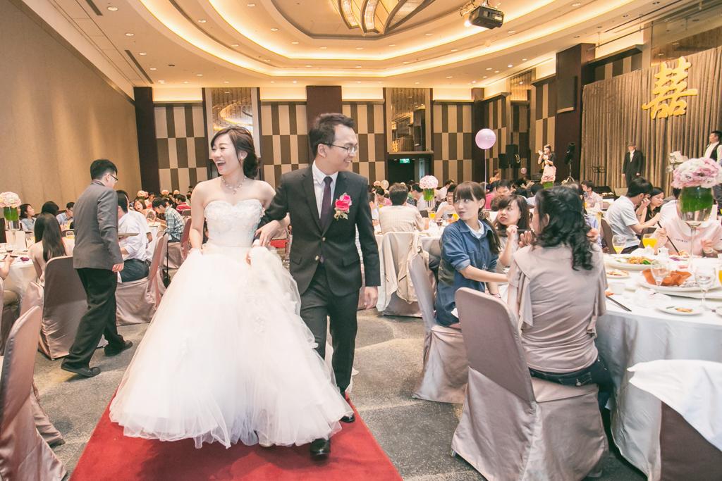 06 新竹國賓 結婚單午宴064
