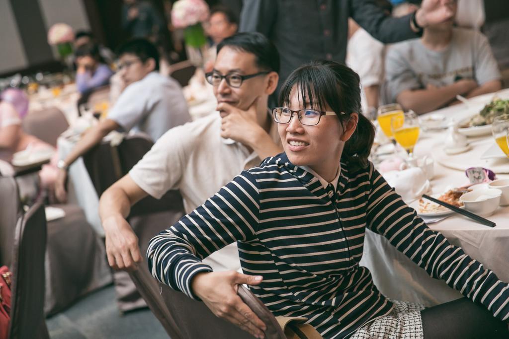 06 新竹國賓 結婚單午宴070
