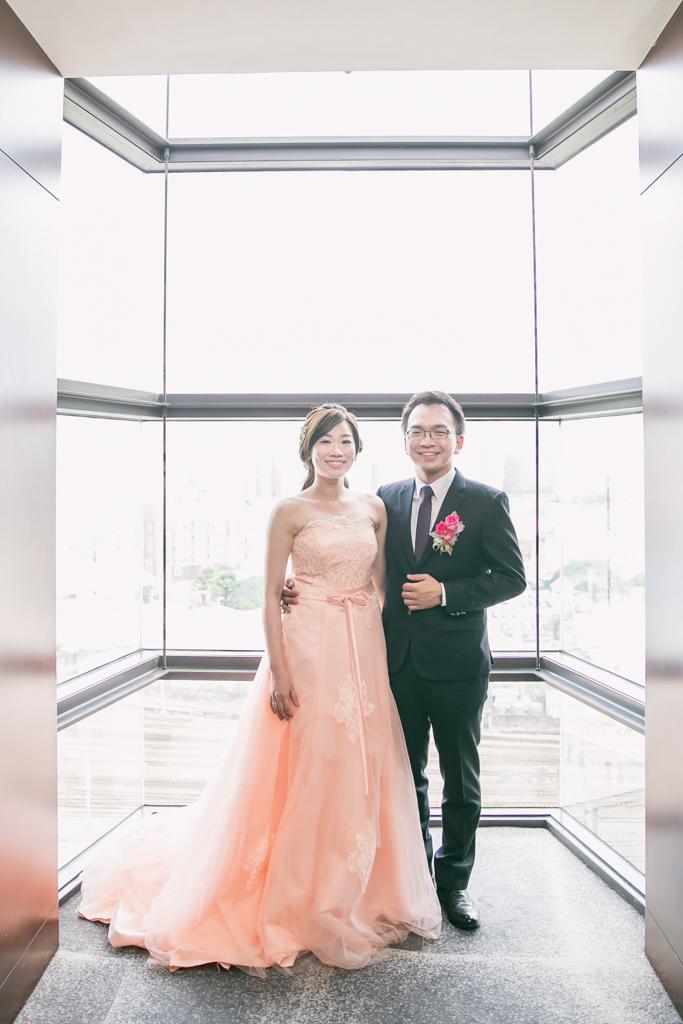 06 新竹國賓 結婚單午宴071