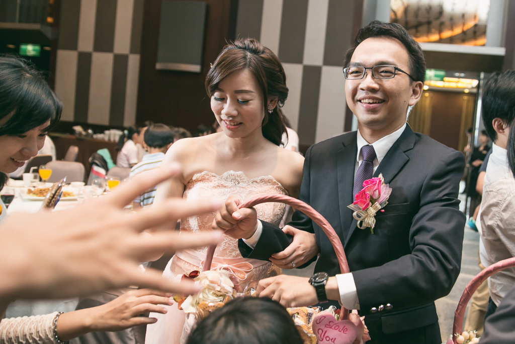 06 新竹國賓 結婚單午宴072