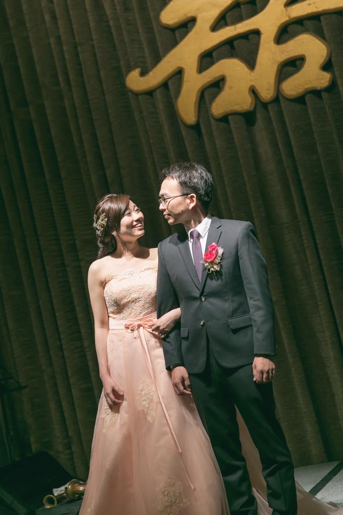 06 新竹國賓 結婚單午宴074