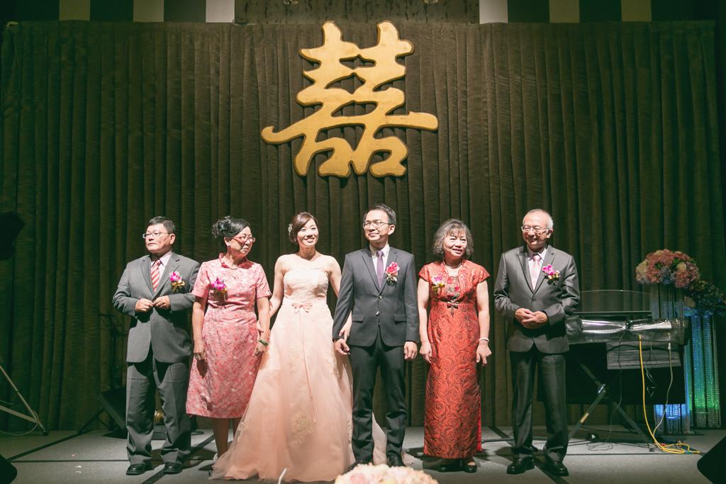 06 新竹國賓 結婚單午宴075