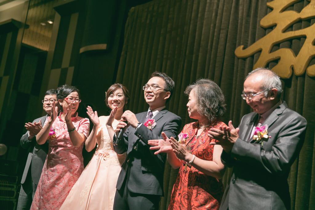06 新竹國賓 結婚單午宴076