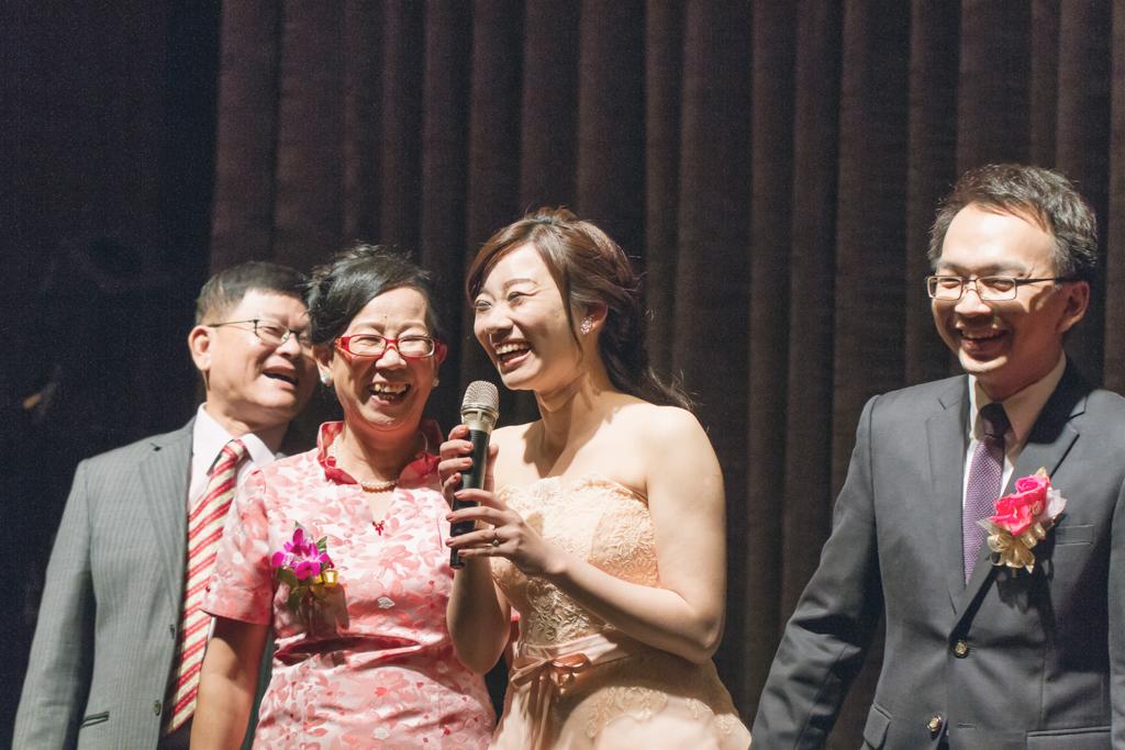 06 新竹國賓 結婚單午宴077