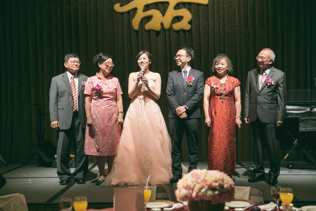 06 新竹國賓 結婚單午宴078