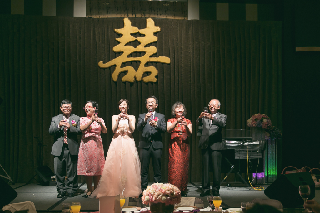 06 新竹國賓 結婚單午宴080