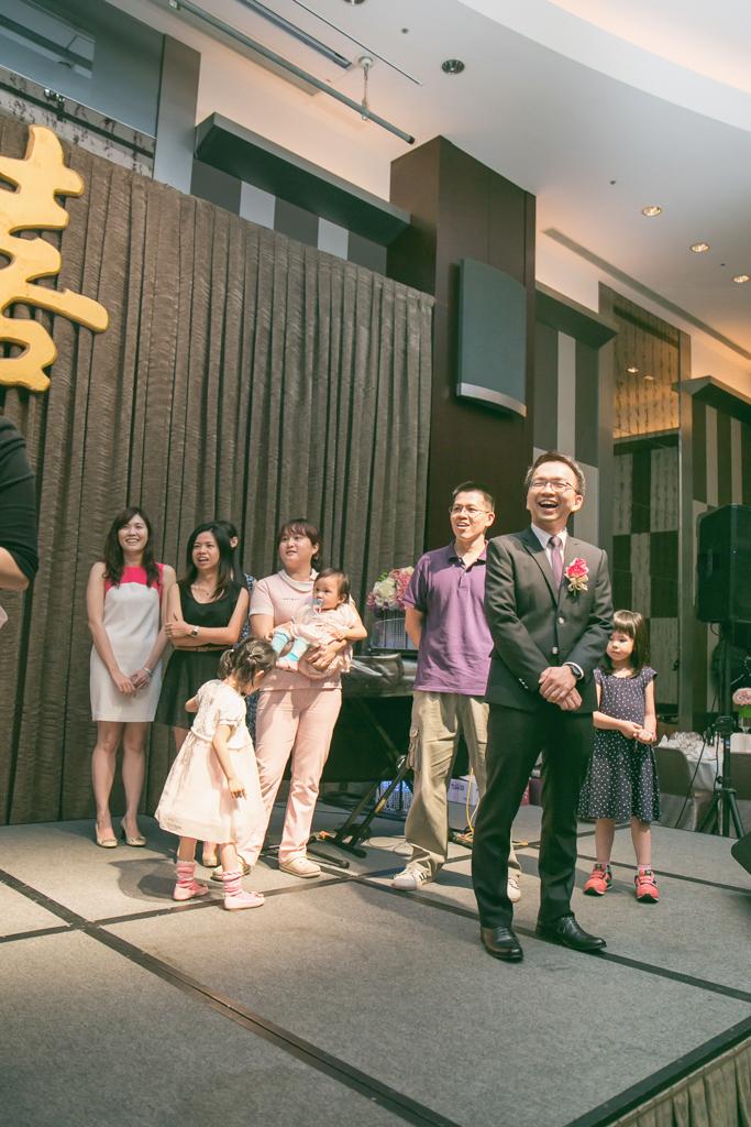 06 新竹國賓 結婚單午宴082
