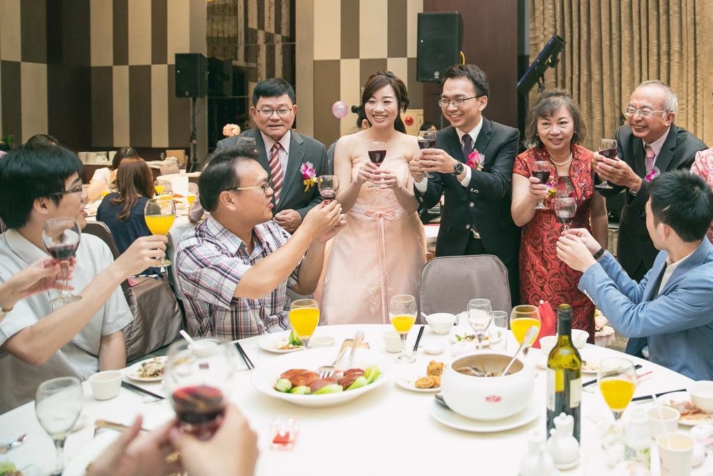 06 新竹國賓 結婚單午宴084