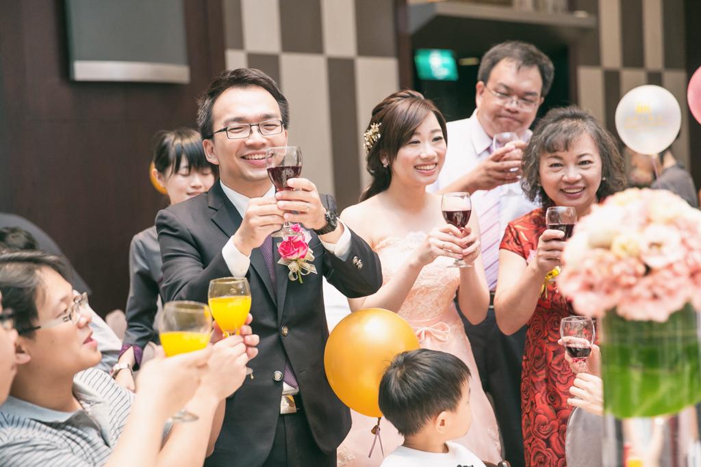 06 新竹國賓 結婚單午宴085
