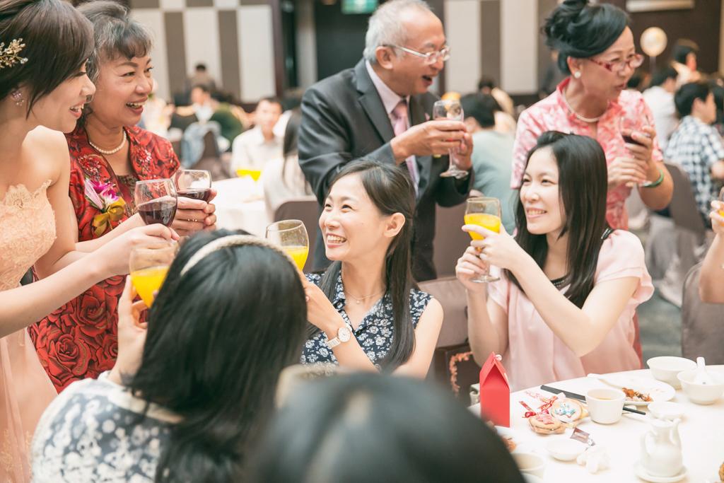 06 新竹國賓 結婚單午宴086