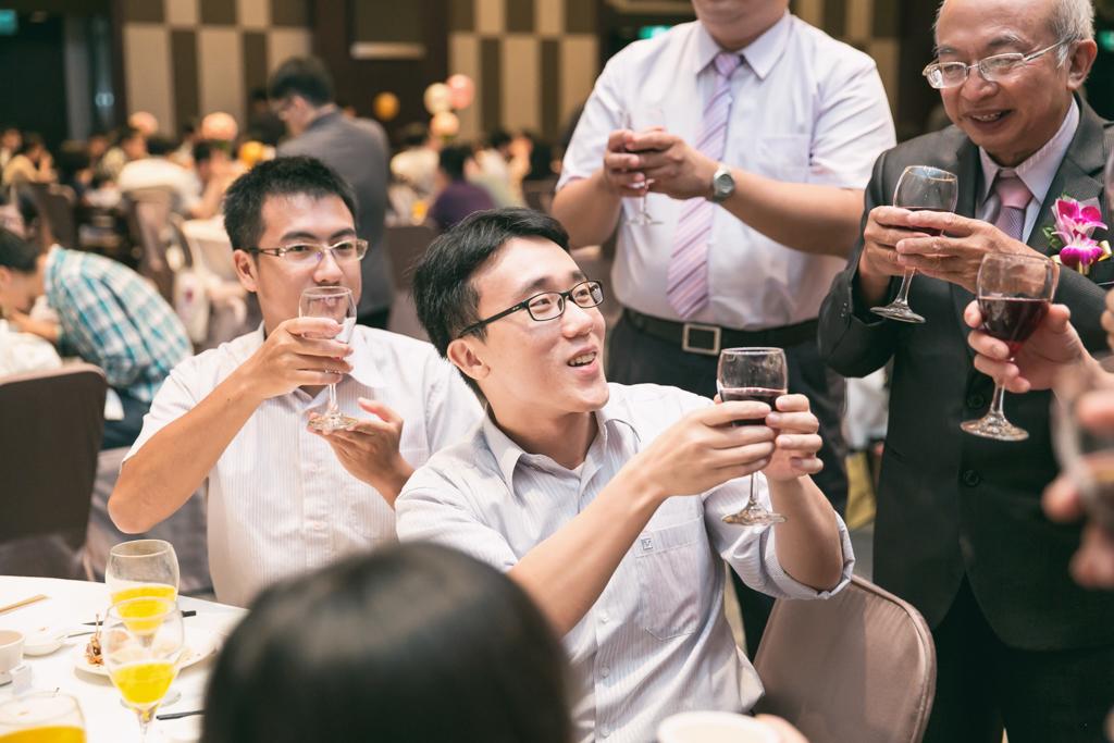 06 新竹國賓 結婚單午宴087