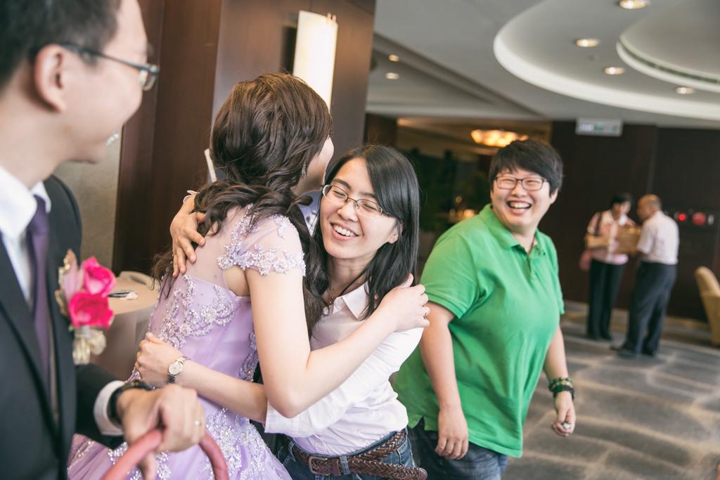 06 新竹國賓 結婚單午宴089