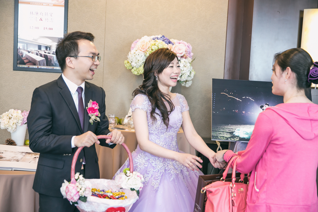 06 新竹國賓 結婚單午宴091