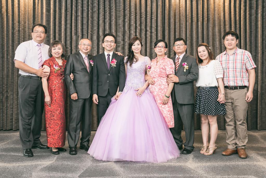 06 新竹國賓 結婚單午宴092