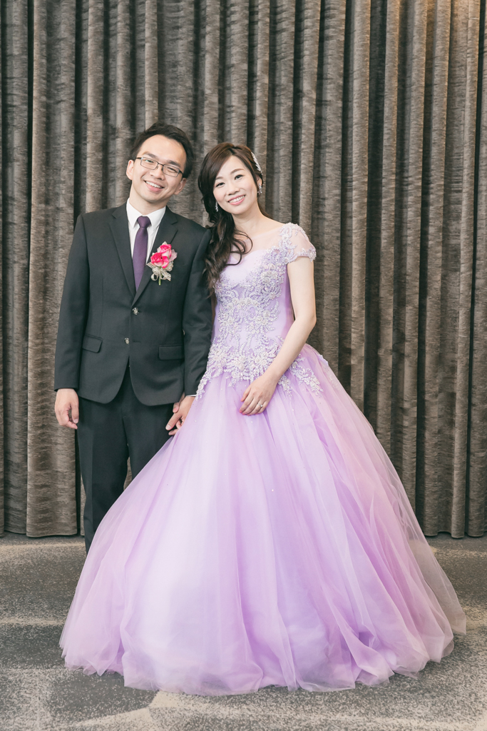 06 新竹國賓 結婚單午宴093