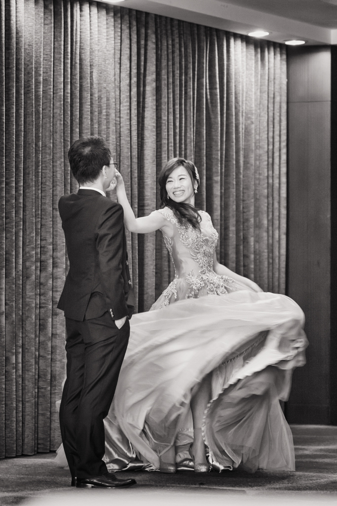 06 新竹國賓 結婚單午宴094