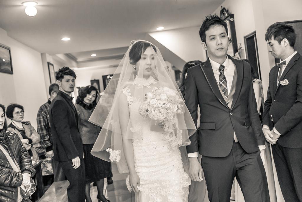 07 桃園自宅 迎娶儀式096