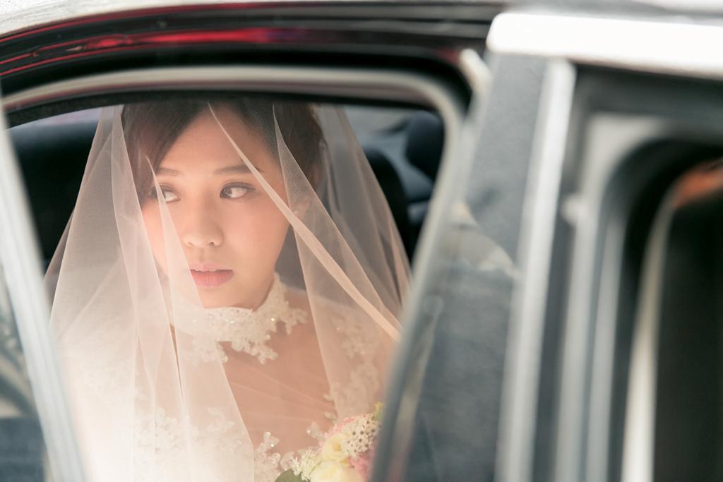 07 桃園自宅 迎娶儀式097