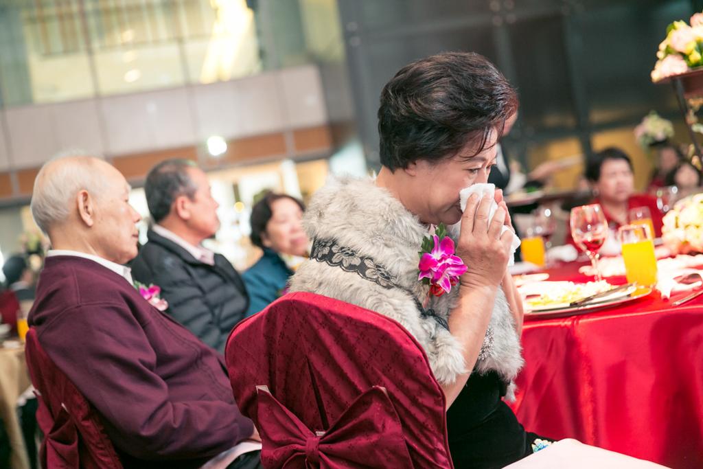 09 台中裕元花園 訂結午宴098