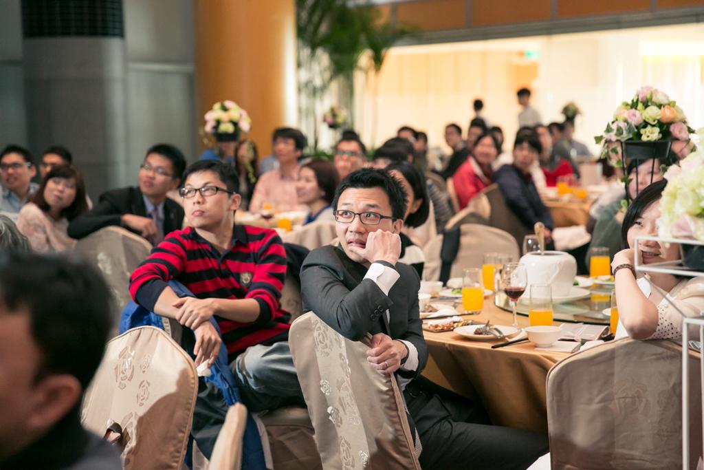 09 台中裕元花園 訂結午宴107