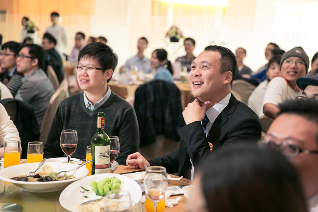 09 台中裕元花園 訂結午宴110