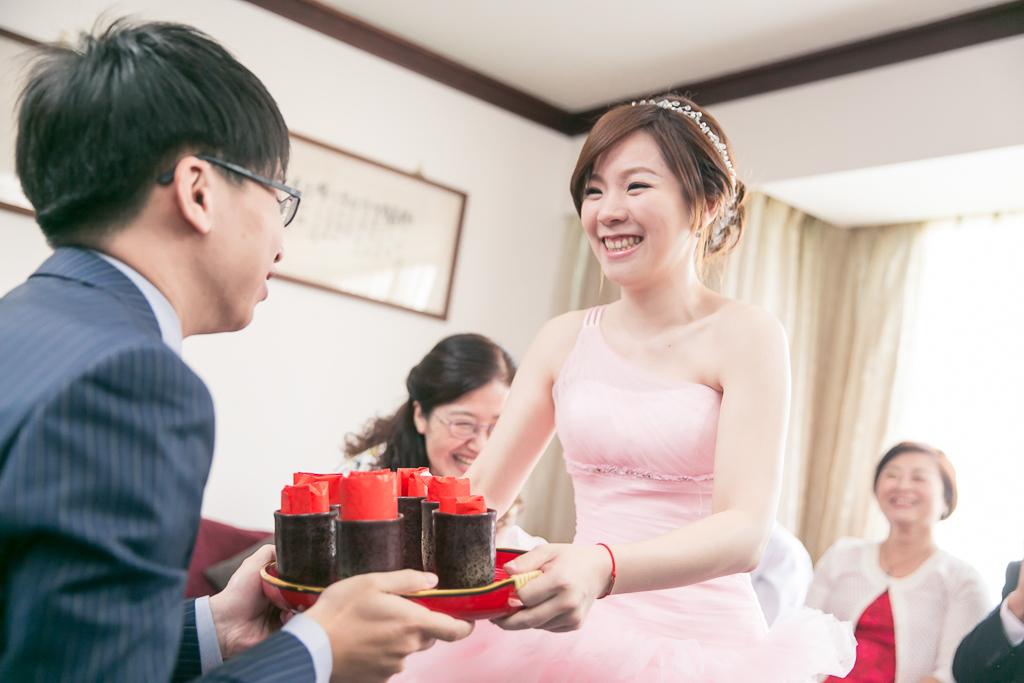 10 台北京采 訂結晚宴013