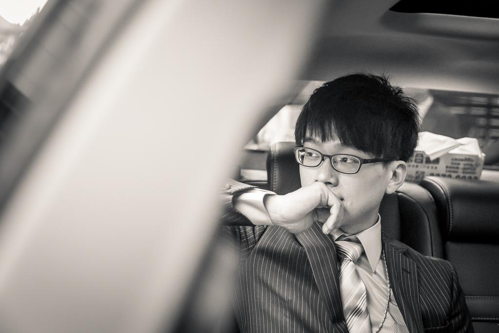 10 台北京采 訂結晚宴032
