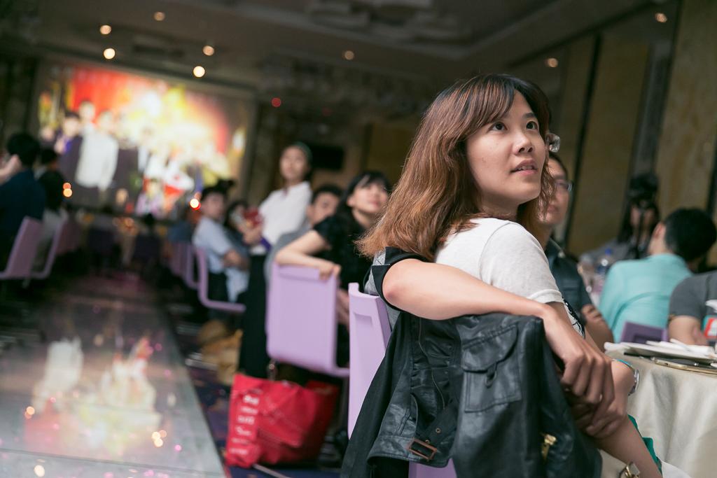 10 台北京采 訂結晚宴079