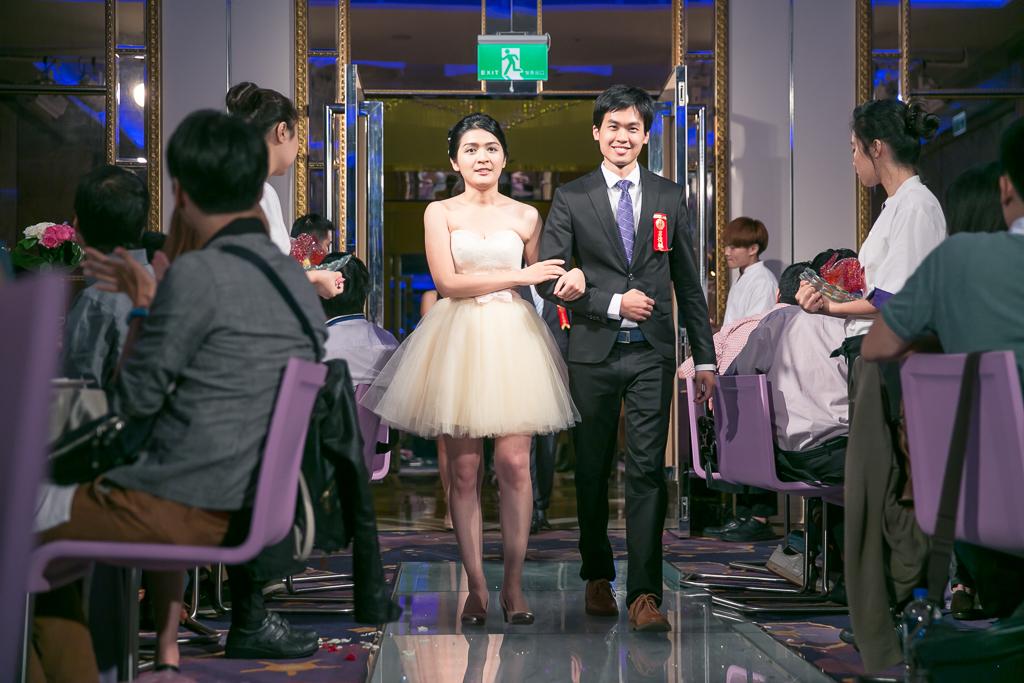 10 台北京采 訂結晚宴082