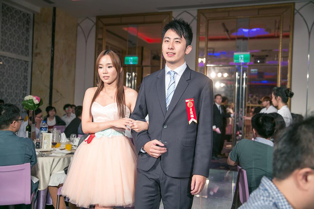 10 台北京采 訂結晚宴083