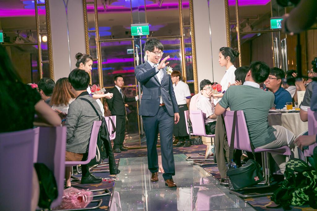 10 台北京采 訂結晚宴084