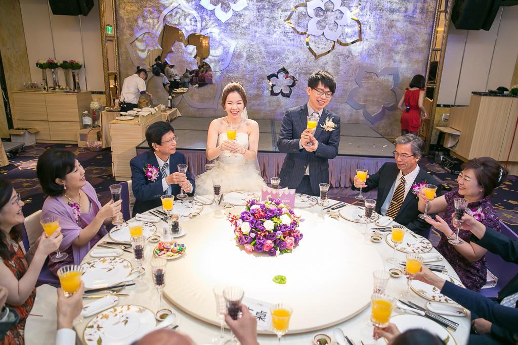 10 台北京采 訂結晚宴096