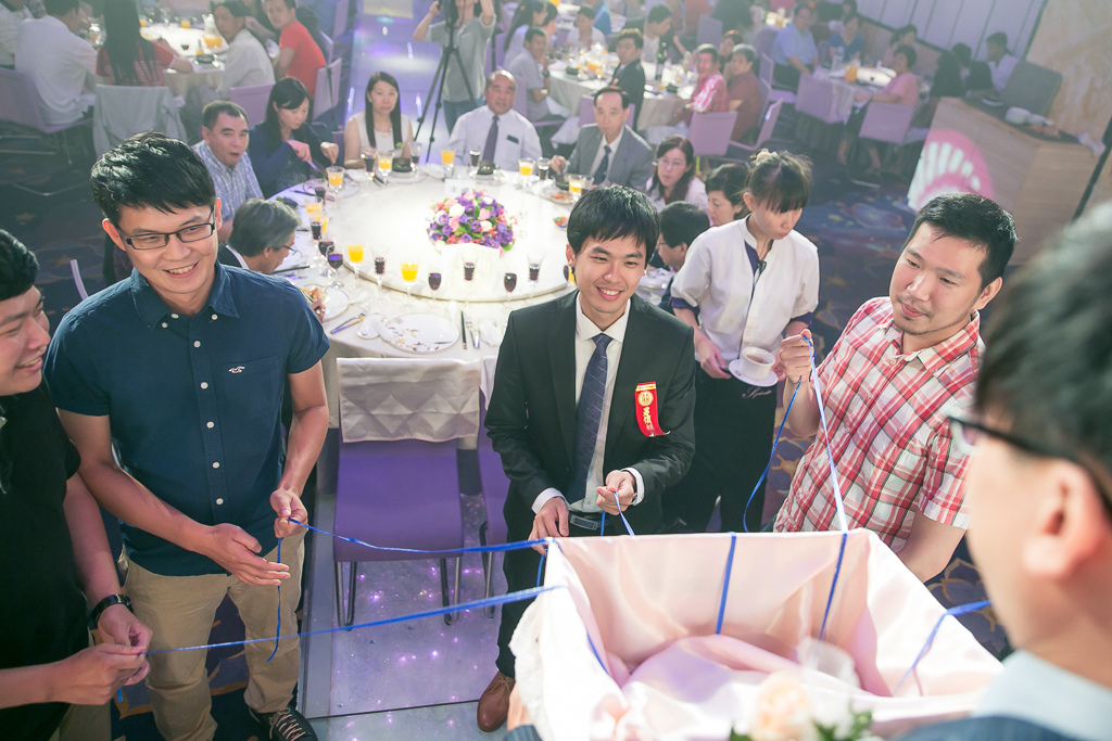 10 台北京采 訂結晚宴104