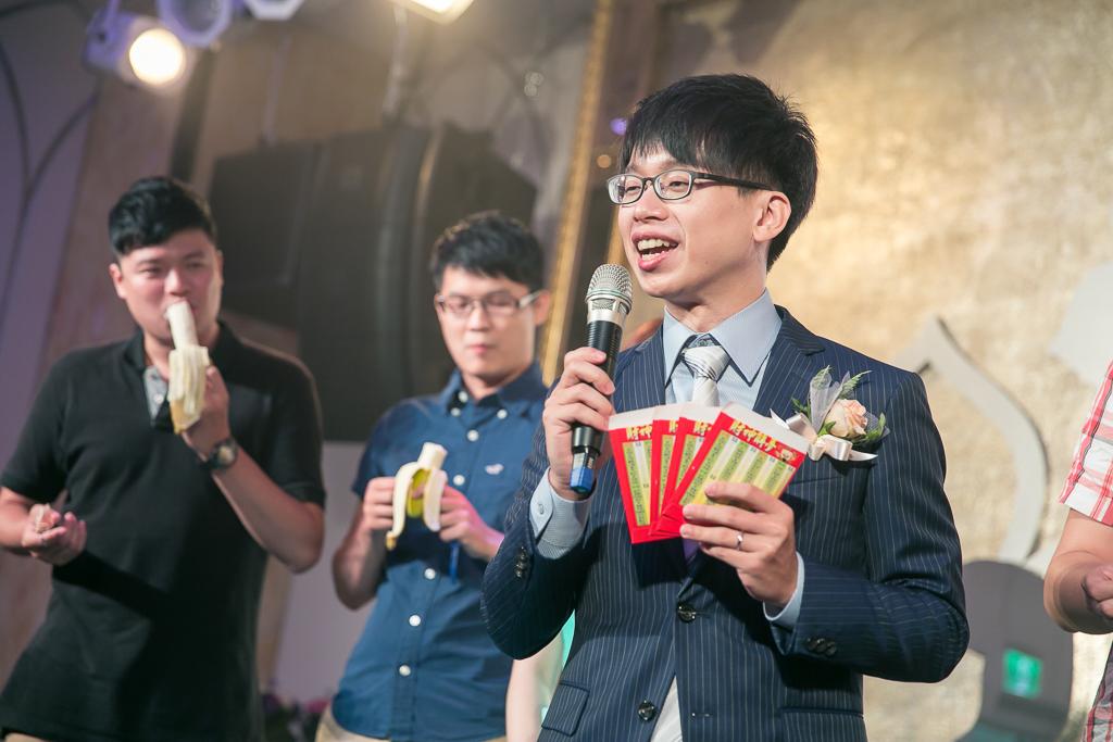 10 台北京采 訂結晚宴107