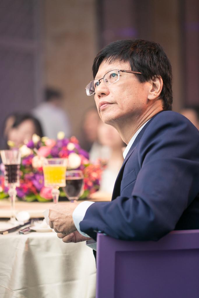 10 台北京采 訂結晚宴109