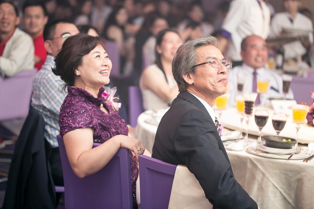 10 台北京采 訂結晚宴110