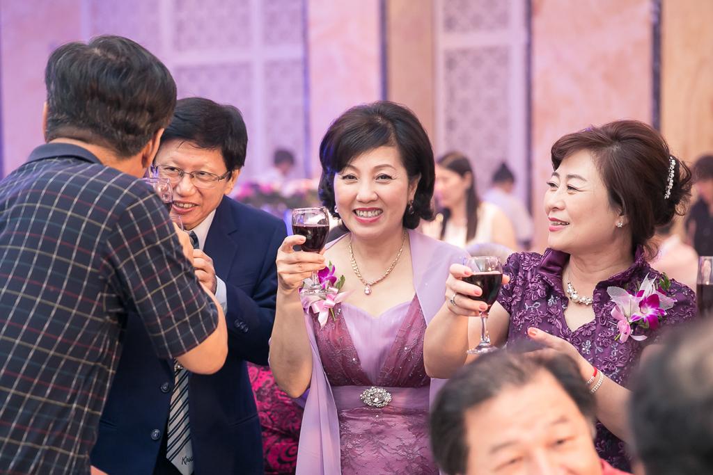 10 台北京采 訂結晚宴111