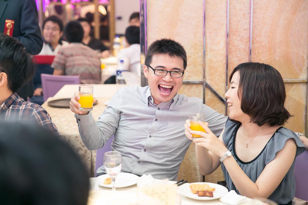 10 台北京采 訂結晚宴112